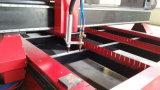 Coupeur de feuillard de la machine Dek-1325 20mm de plasma de découpage de commande numérique par ordinateur de Hyperterm 105A/125A