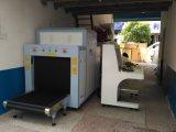 Scanner del bagaglio del raggio di Safeway X (attrezzatura di scansione dei bagagli) - At8065