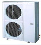원격 제어 균열 지면 에어 컨디셔너만 냉각하는 28000BTU