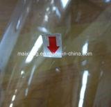 Verificación de la producción inicial/examen/control de calidad de Dupro