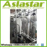2000liters per het Systeem van de Reiniging van het Mineraalwater van het Apparaat van de Ultrafilter van het Uur