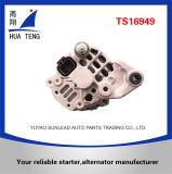 12 В 50 А для генератора двигатель Nissan Лестер 12566
