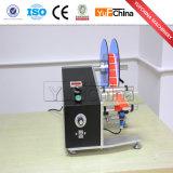 Digital-KennsatzDie-Cutterpreis/Kennsatz-stempelschneidener Maschinen-Verkauf