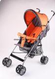 Europäischer Falten-Baby-Spaziergänger Bb261 mit Cer-Bescheinigung