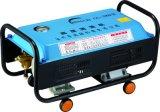 Haute pression électrique équipement de lavage de voiture Voiture de la rondelle en laiton avec des prix concurrentiels
