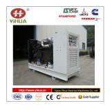 Groupe électrogène du refroidissement par eau 20-320kw d'engine de Weichai Deutz