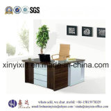 Bureau exécutif de gestionnaire moderne dans les meubles de la Chine (S13#)