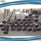Il tubo dell'acciaio inossidabile della Cina, Tubo-ASTM inossidabile A269 316 ha saldato il tubo dello scambiatore di calore dell'acciaio inossidabile