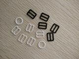 Новое уплотнительное кольцо при послепродажном обслуживании пресс-формы и ползунок прямоугольник