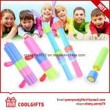 Горячее продавая лето ЕВА Toys стрелок воды пушки насоса для малышей