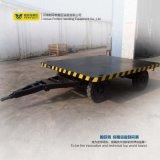Fabrik Using Flachbettübergangsschlußteil für Transport