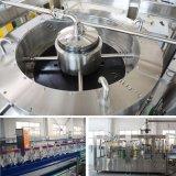 Het Vullen van de drank Machine voor Sprankelende Frisdrank
