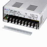 Sp-320 320W 5VDC 55A Pfc Funktions-Stromversorgung