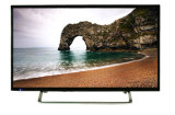 Горячие продажи! High Definition 15 15,4 15,6 17 19 22 24 32 42 49 50 55 65-дюймовый портативный ЖК-дешевые ТВ