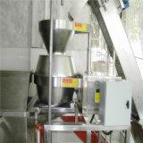 Автоматический свежий автомат для резки картофельной стружки
