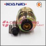 L'automobile del rimontaggio parte la valvola del magnete di 24V 0-330-001-016