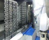 Roboter-automatisches UVspritzlackierverfahren/Beschichtung-Zeile für Automobilteile