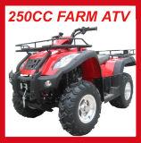 2017 китайский лучшие дешевые 250cc ATV MC-373