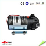 China Booster Water Pump para RO System