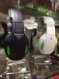 Acht Farben-Computer Bluetooth Kopfhörer