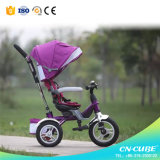 2016 Hot Sale Wholesale Children Baby Tricycle