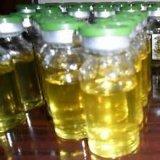 안전한 납품 처리되지 않는 호르몬 근육 성장을%s 스테로이드 Boldenone 아세테이트