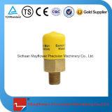 LNG Messing Material Ultralow Temperaturentlastungsventil