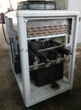 unità raffreddata piccola aria del refrigeratore di acqua 2HP