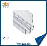 PVC impermeabile Seul della barra della striscia del PVC di Showeroom