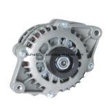 Автоматический генератор для Opel/Воксхолл 0123120001, 0123505002, 10479923, 10480409 12V 70A