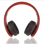 [فم] [مب3] دقيقة [سد] [سبورتس] [كرد سلوت] 4 في 1 لاسلكيّة [بلوتووث] سمّاعة رأس [ديجتل] مجساميّة [بلوتووث] [إدر] سماعة [و/ميك] قمار سمّاعة رأس لأنّ هواتف ذكيّ