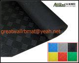 Циновка резины контролера высокого качества Gw3005