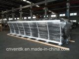 Pavimento che si leva in piedi tipo asciutto industriale condensatore del dispositivo di raffreddamento di aria