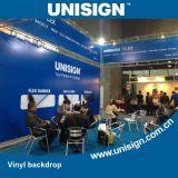 Het Zelfklevende Vinyl van de premie (UV1103, Grijs 3yrs,)