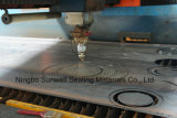 Металл звенит кольца набивками кец набивками раны плоских кец спиральн (SUNWELL)