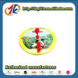 Fördernde EVA-klebrige Pfeil-Spielwaren für Kinder