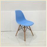 Современные популярные пластиковый стул. Обеденный зал отдыха место Председателя