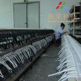 250W делают электропитание водостотьким