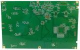 1.6mm 6L電子部品のための多層PCBのボード