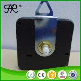 RoHS 5168 Wall Skp Quartz Clock Movement