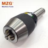 C25-Apu13 CNC 선반 기계 맷돌로 가는 드릴링 수동 드릴 물림쇠
