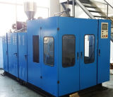 1.5L HDPE 녹 병 중공 성형 기계 (ABLB55)