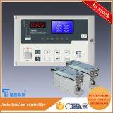 China-Selbstspannkraft-Controller St-6400f für Drucken-Maschine