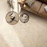 高品質の建築材料のフォーシャンの陶磁器の無作法な磁器のタイル(ヒューゴ)