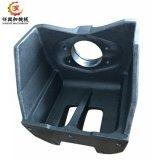最も新しい習慣ISO9001の可鍛性精密な鋳造鋼鉄
