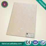 Панель потолка PVC цены панели стены PVC материальная самая лучшая