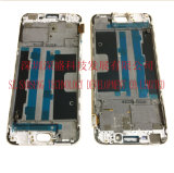 Handy LCD-Belüftungsgitter für Oppo R9s, für Oppo R9s LCD Bildschirmanzeige-Screen-Analog-Digital wandler