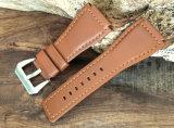 큰 손목 시계를 위한 시계 결박