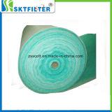 Reforçado com Fibra de vidro, lã de preços de polímeros