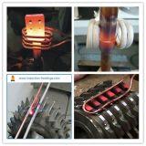 IGBT industrielle Heizung-Induktionsofen-Maschine
